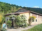 Bed & Breakfast Bio Il Cielo